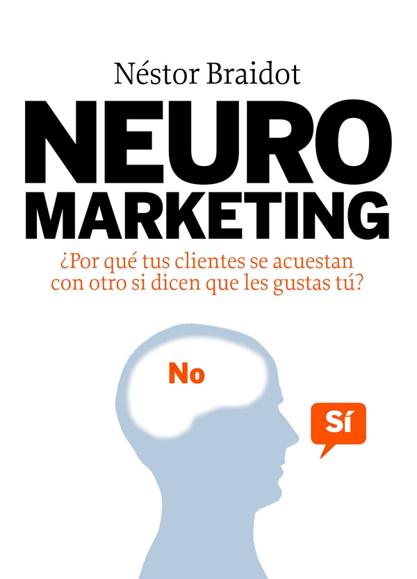 Braidot-Neuromarketing